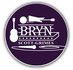 The Official Website of Musical Artist Bryn Scott-Grimes